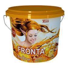 Водоэмульсия Фронта 25 кг