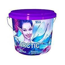 Водоэмульсия Арктик 1 кг
