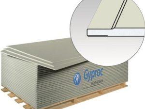 ГКЛ GYPROC  9.5