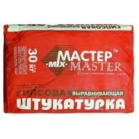 Дождик  Мастер Микс(25кг)