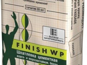 Финиш (25кг)