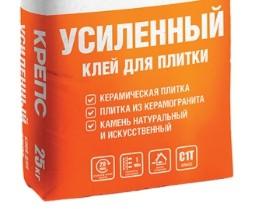Клей Fora mix (25кг), шт