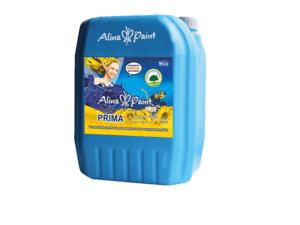 AlinaPaint «Prima»