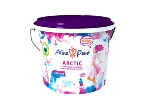 Alina Paint «ARCTIC»