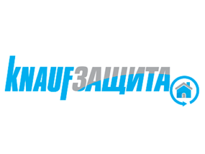 Knauf Защита