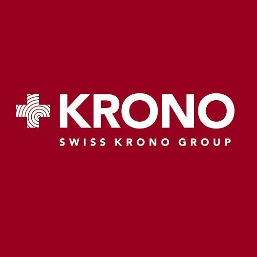 89955213_w640_h640_logo_krono_c_2__0081635317